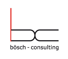 Boesch Consulting